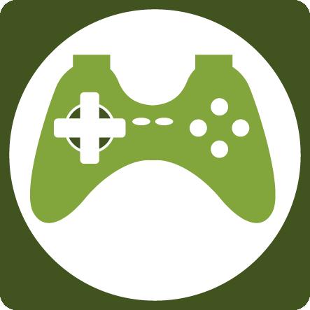 Minecraft Icon - WhatcomTalk