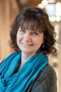 Patti Rowlson, PR Consulting