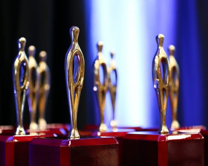 bellingham chamber awards