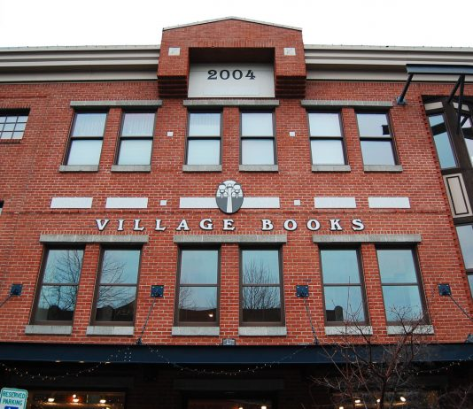 village books