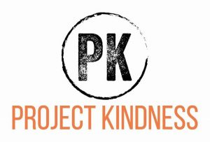 Project Kindness Summer Closet Clean Out @ Baymont Inn and Suites | Bellingham | Washington | United States