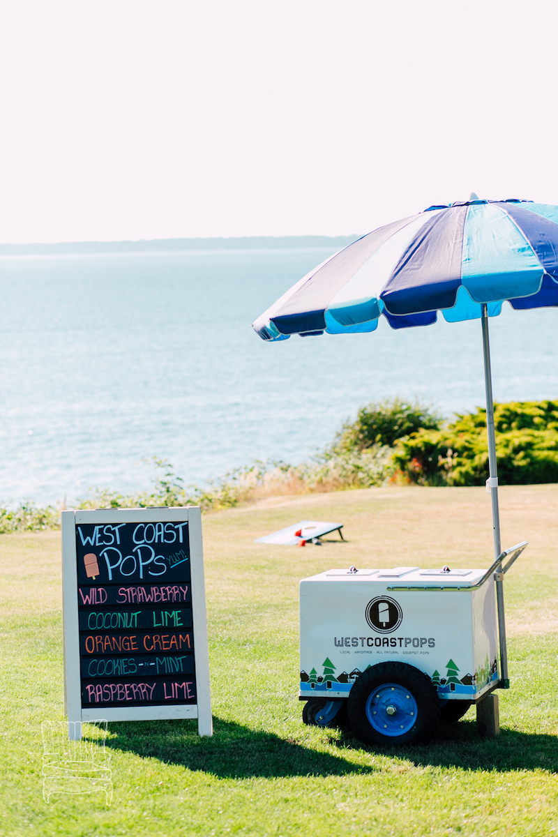 katheryn-moran-photography-west-coast-pops-cart - WhatcomTalk