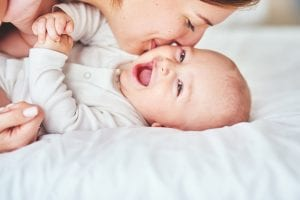 lactation consultants at PeaceHealth