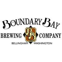 Boundary Bay & The Bellingham Folk Festival @ Boundary Bay Brewery | Bellingham | Washington | United States