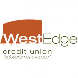 WestEdge Credit Union FREE Community Shred @ WestEdge Credit Union | Bellingham | Washington | United States