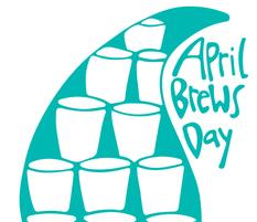 April Brews Day @ Depot Market Square   Bellingham   Washington   United States