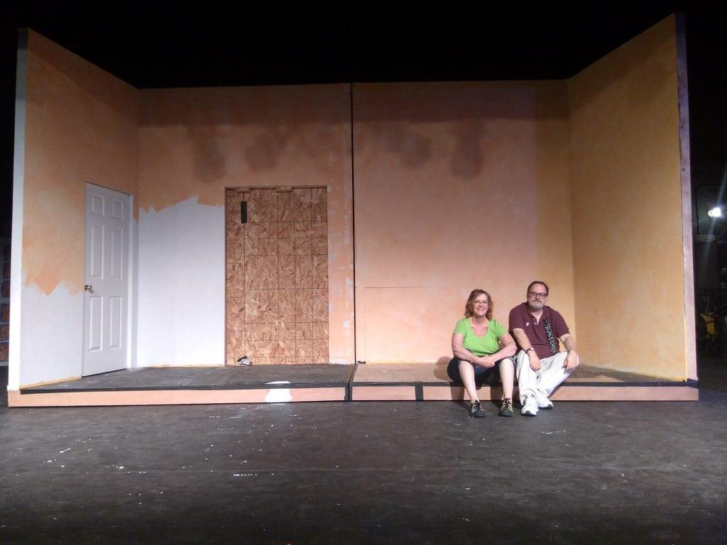 Bellingham Theatre Guild Stage 1024x768.