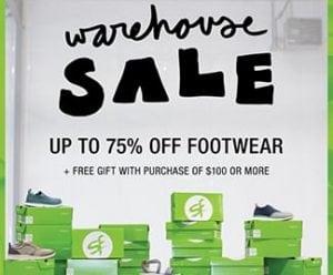 9bd39c78 Superfeet Warehouse Sale @ Depot Market Square   Bellingham   Washington    United States