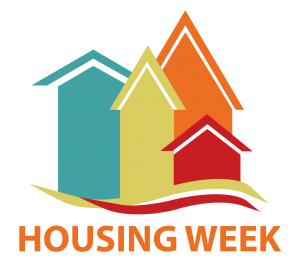 Whatcom Housing Week Kickoff Event: Downtown Housing Tour @ Downtown Bellingham Partnership | Bellingham | Washington | United States