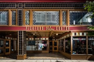 Pickford Film Center's Virtual Screening Rooms let you stream new releases that aren't available anywhere else