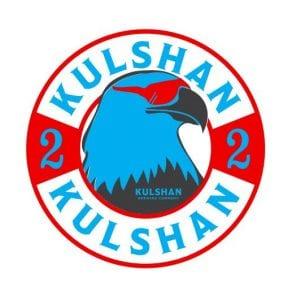 K2K Race @ Kulshan Brewery (K2)