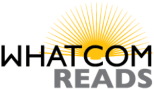 Whatcom READS: Triple Nickles @ Bellingham Central Library