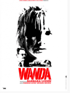 Wanda @ Limelight Cinema