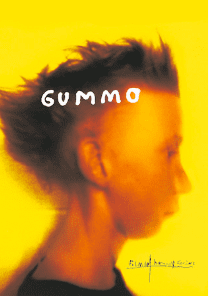Gummo @ Limelight Cinema