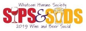 Sips & Suds Wine and Beer Social @ Bellingham Cruise Terminal