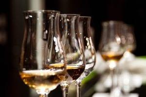 Hotel Bellwether Premier Wine Tasting Social @ Hotel Bellwether