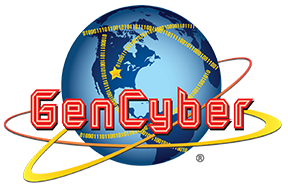 GenCyber Camp (middle school) @ Whatcom Community College