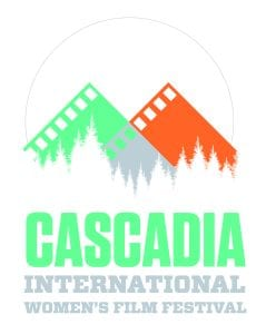 CASCADIA International Women's Film Festival @ Pickford Film Center