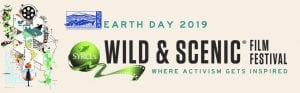 NSEA presents the Wild & Scenic Film Festival @ Mount Baker Theatre