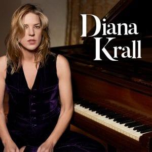 Diana Krall @ Mount Baker Theatre