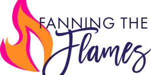 Fanning the Flames Workshop for Women @ Whatcom Community College