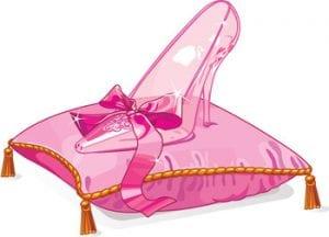 Ballet Bellingham Presents: Cinderella @ Mount Baker Theatre