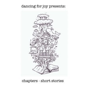 Chapters: Short Stories @ Mount Baker Theatre