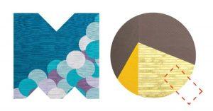 "Docent-Led Tour of ""Modern Quilts"" @ Whatcom Museum, Lightcatcher building"