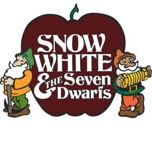 MBT & MCT: Snow White and the Seven Dwarfs @ Mount Baker Theatre