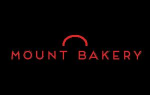 Tour De France Live! @ The Mount Bakery Cafe in Fairhaven
