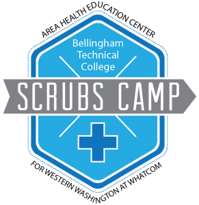 Scrubs Camp @ Bellingham Technical College