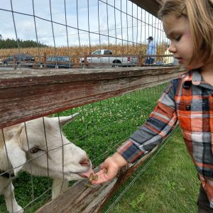 Whatcom County Farm Tour @ Whatcom Coumty