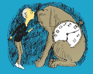 BAAY Presents: The Phantom Tollbooth @ BAAY Theatre