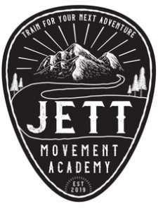 Coffee and Handstands @ Jett Movement Academy