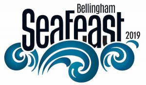 Bellingham SeaFeast @ Squalicum Harbor & Zuanich Point Park