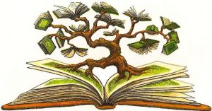 Friends of the Bellingham Public Library Fall Book Sale @ Bellingham Public Library