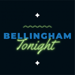 Bellingham Tonight @ Mount Baker Theatre