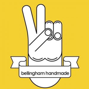 Bellingham Handmade Market @ Goods Local Brews & Goods Nursery and Produce