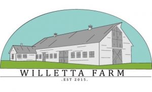 Willetta Farm Pumpkin Patch @ Willetta Farm