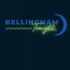Bellingham Tonight @ Mount Baker Theatre