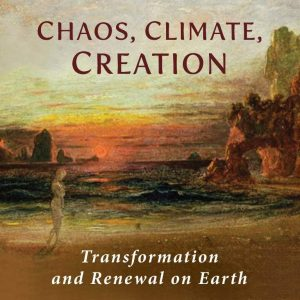 Chaos, Climate and Creation - an evening with Michael Meade @ Bellingham Unitarian Fellowship