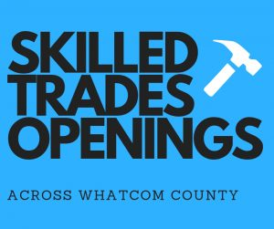 Skilled Trades Tuesday!! NOW HIRING! @ Express Employment Professionals