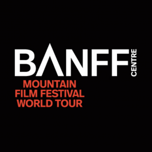 Banff Mountain Film Festival @ Mount Baker Theatre