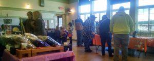 South Fork Winterfest @ Van Zandt Community Hall