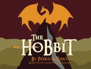 BAAY Presents: The Hobbit @ BAAY Theatre