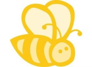 NEW DATE - 24th Annual Trivia Bee & Silent Auction @ Bellingham Technical College, Settlemyer Hall