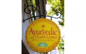 Ayurvedic Health Center is holding consultations remotely