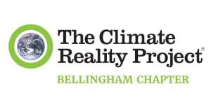 Can Climate-Friendly Utilities Serve Social Justice? - Webinar @ online