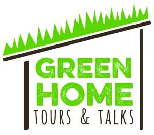 Green Home Tours & Talks