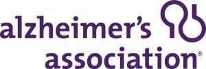 Understanding and Responding to Dementia-Related Behavior